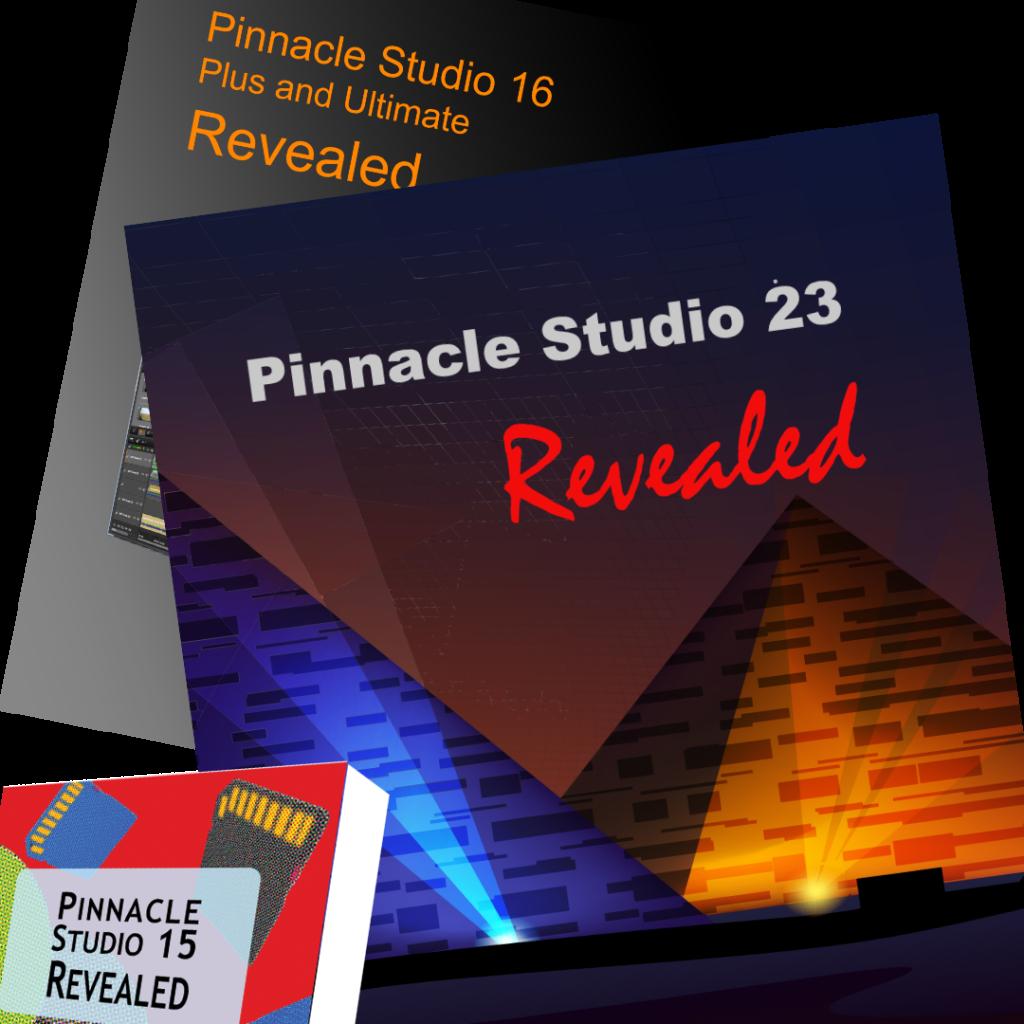 Pinnacle Books